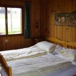 bett-ferienhaus