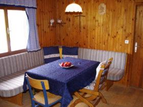 esstisch-ferienhaus