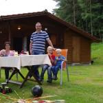 ferienhaus-familie