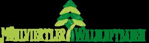 logo-waldluftbaden