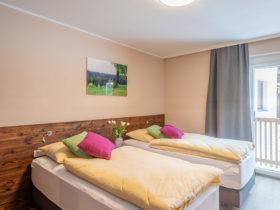 Gasthaus Zimmer Oberösterreich - Entspannungsurlaub beim Forellenwirt