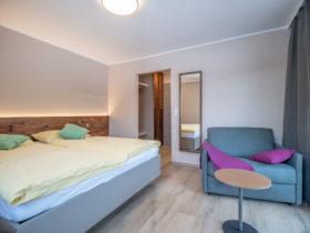 Hotel zum Erholen Oberösterreich - beim Forellenwirt in Mitterbach